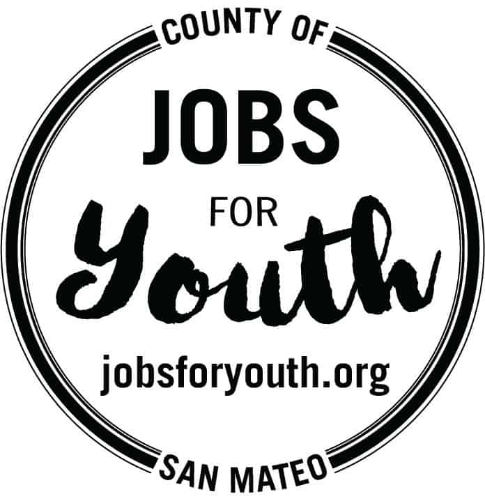 Home - Jobs for Youth