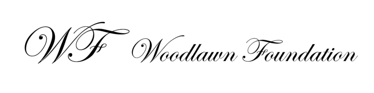 Woodlawn Foundation
