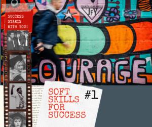 Soft Skills Workshop 1