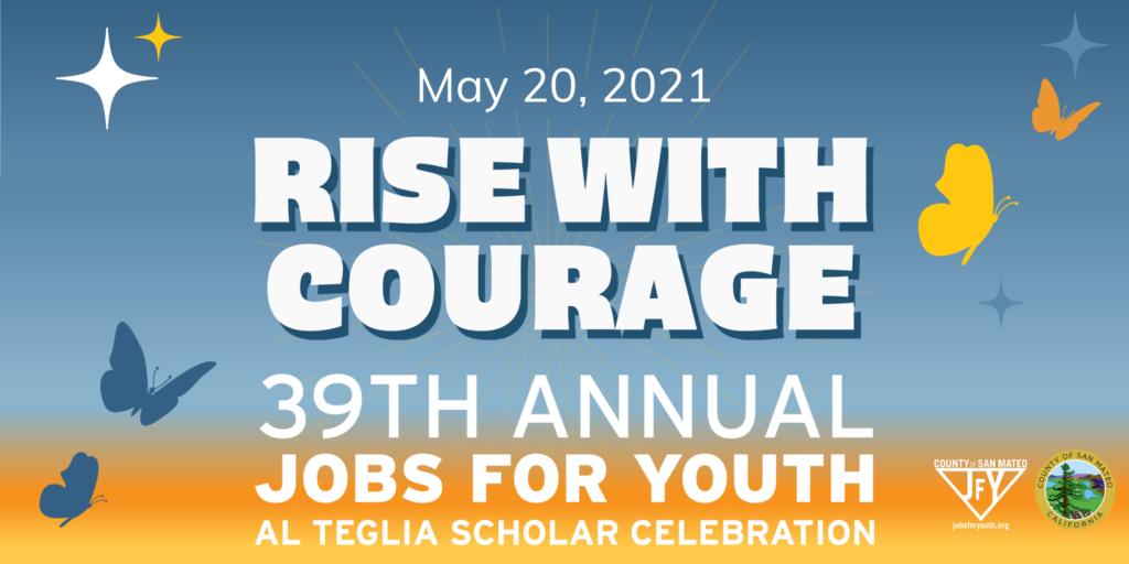 39th Annual Scholar Celebration Event
