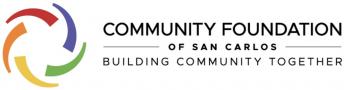 Community Foundation of San Carlos