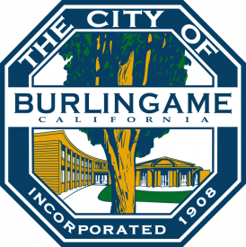 City of Burlingame RGB Darker color logo-No Background