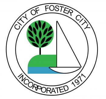 The City of Foster City