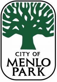 menlo_park_city_logo