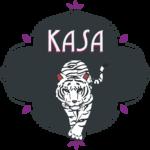 Kasa Indian Eatery